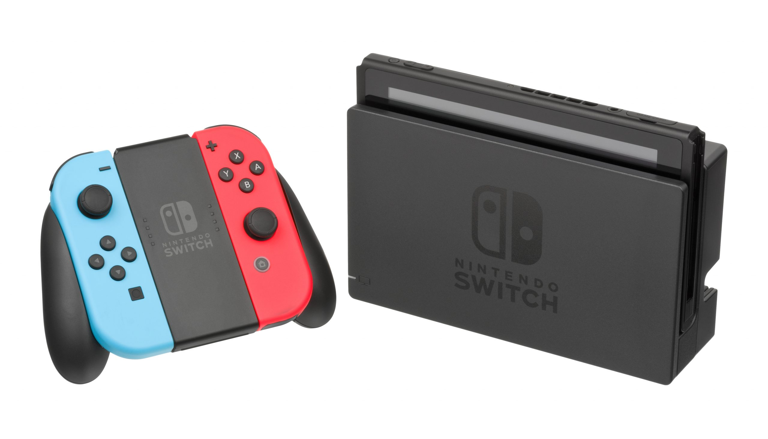 Read more about the article Top 10 Upcoming Nintendo Switch Games (2021)