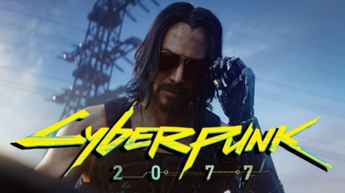 Read more about the article Cyberpunk 2077 Latest Update: Unveils Mad Max Based Car