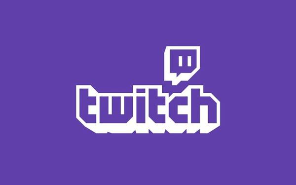 """Read more about the article Ban """"Non Inclusive"""" Voice Chat, Suggests Twitch Advisory Council Member"""