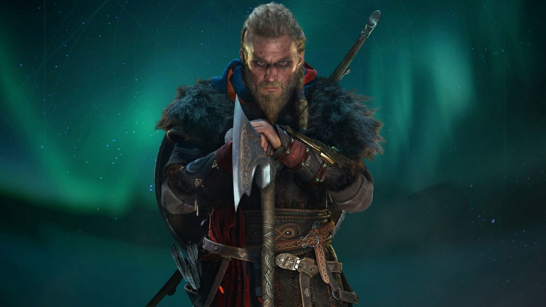 Read more about the article AC Valhalla: You can use Diplomacy to Resolve Quests Instead of Combat & Assassinations