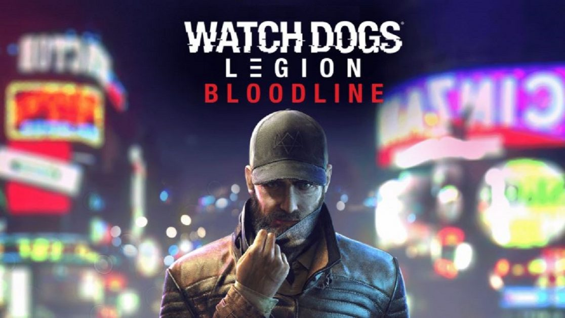 Read more about the article Watch Dogs Legion: Bloodline DLC (List of Main Missions, Resistance Missions & Guide)