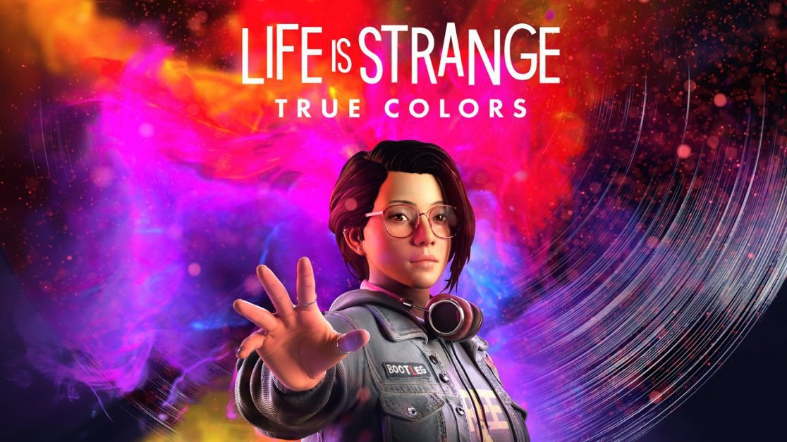 Read more about the article All Collectibles: Memories & Side Quests | Life is Strange: True Colors Trophy/ Achievement Guide