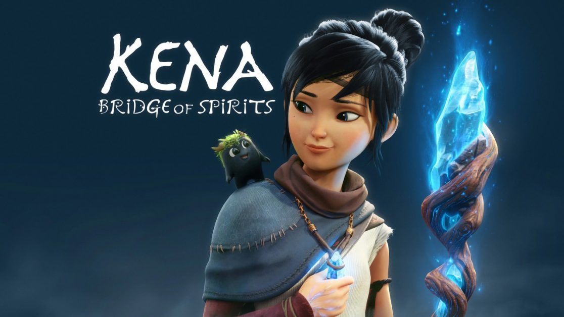 Read more about the article Kena: Bridge of Spirits – Walkthrough, Collectibles & Mission List